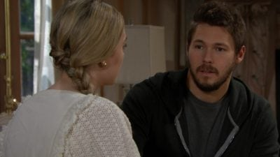 bold Preview 10 augustus 2018