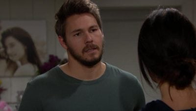 bold Preview 13 augustus
