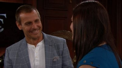 bold Preview 16 augustus 2018