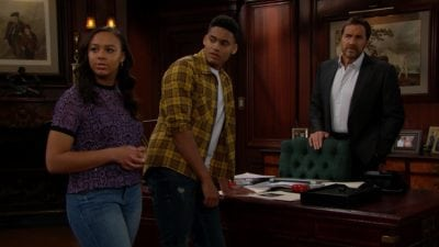 bold Preview 17 augustus 2018