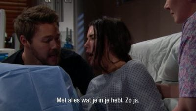 bold Preview 7 augustus 2018