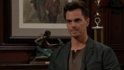 bold Preview 9 augustus 2018