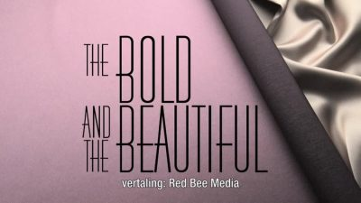 The Bold And The Beautiful Aflevering 8026