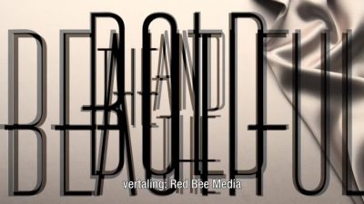 The Bold And The Beautiful Aflevering 8079
