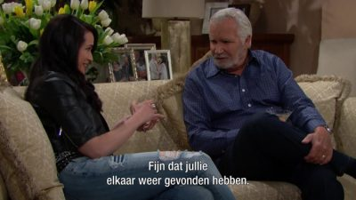 The Bold And The Beautiful Aflevering 8088