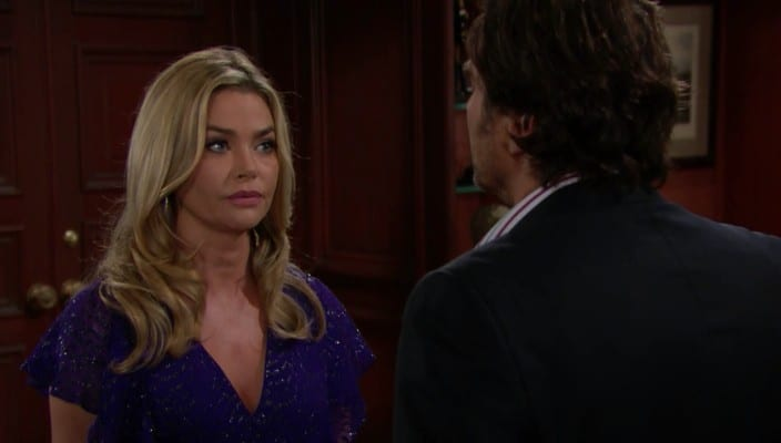 The Bold And The Beautiful Aflevering 8188