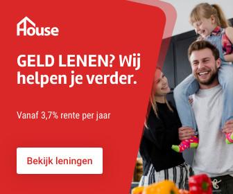 lening.com geld lenen