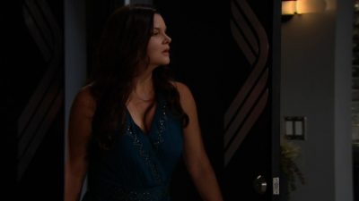 The Bold And The Beautiful Aflevering 8344
